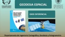 GNSS Diferencial