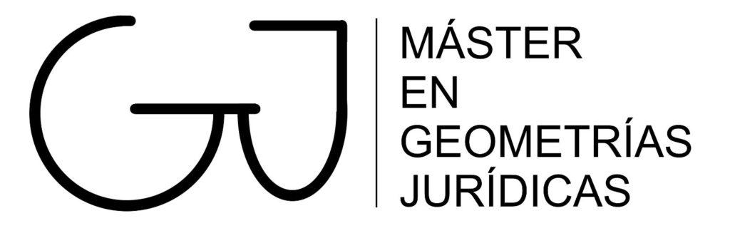 Máster en Geometrías Jurídicas